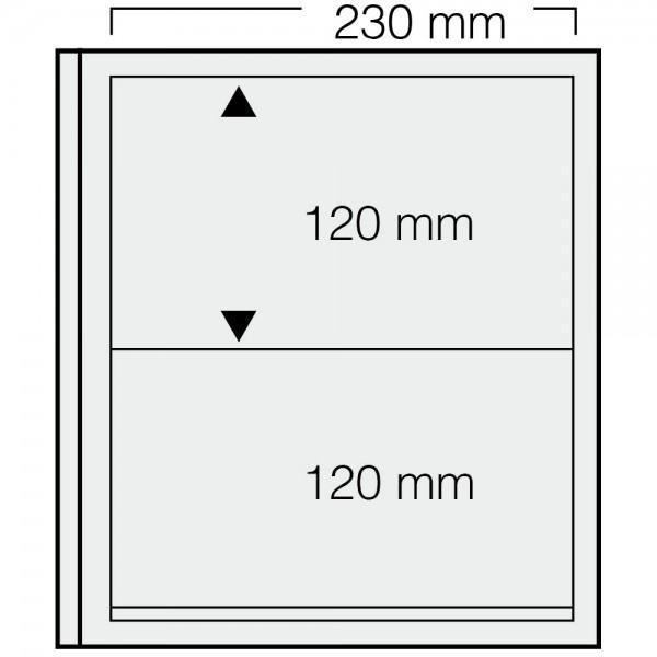 Feuille Spécial-dual 532
