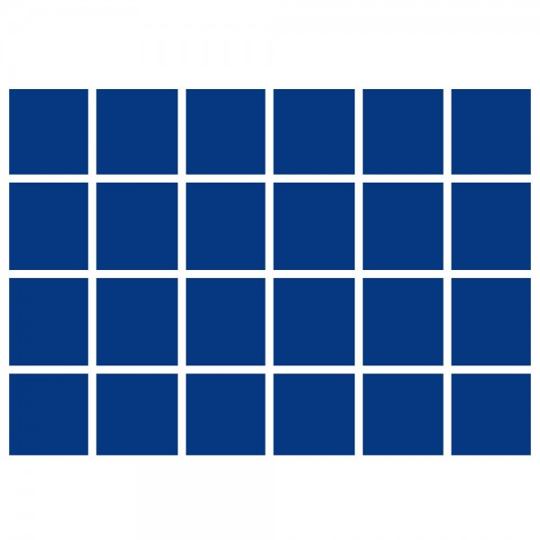 Plateau-tiroir pour monnaies 5947-1