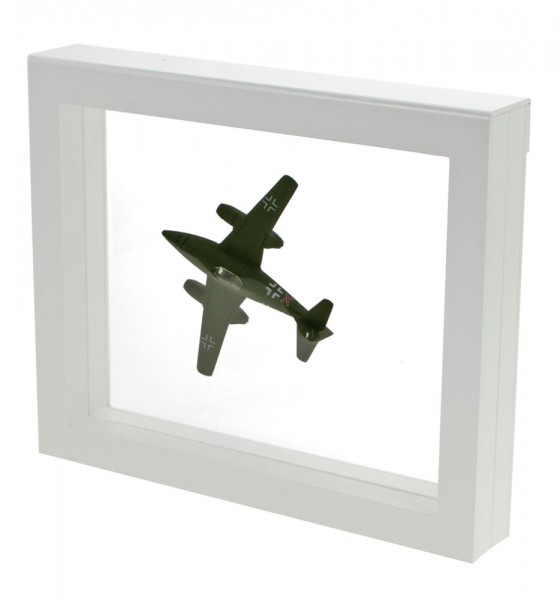 Cadre de présentation 3D réf 4520