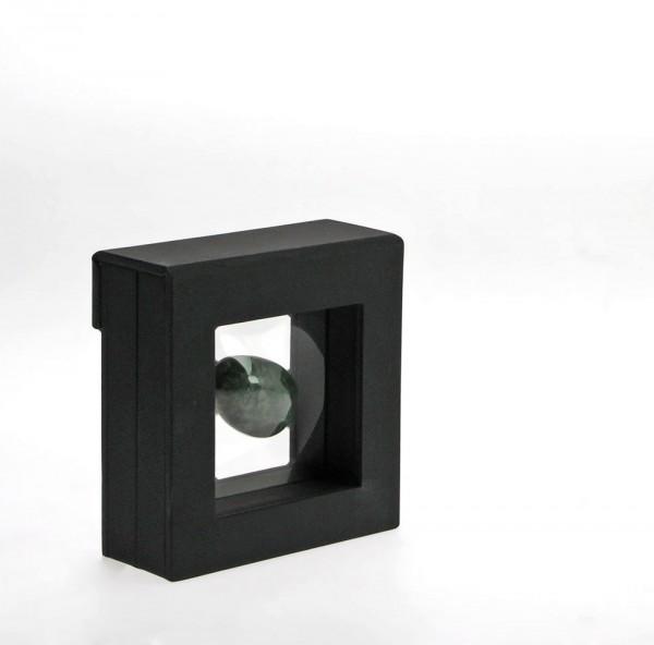 Cadre de présentation 3D - 4503
