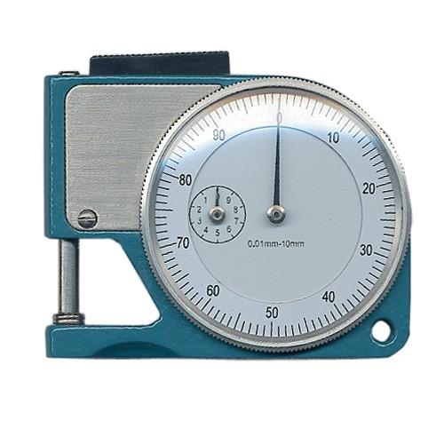 Micromètre de poche