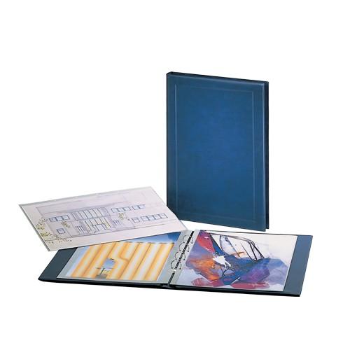 Album Jumbo 6055