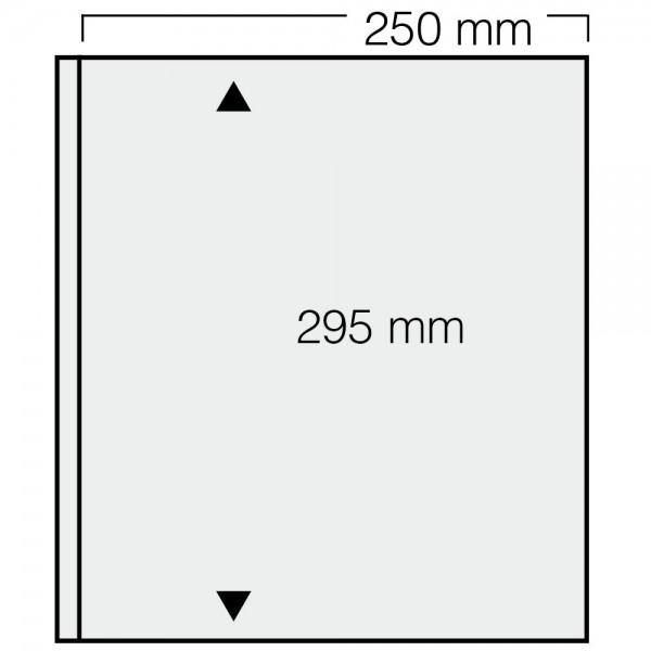 Feuilles-classeur Garant 721, 731, 821