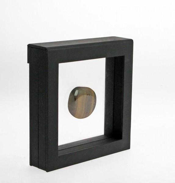Cadre de présentation 3D - 4507