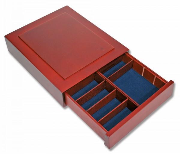 Séparateurs pour box 6880