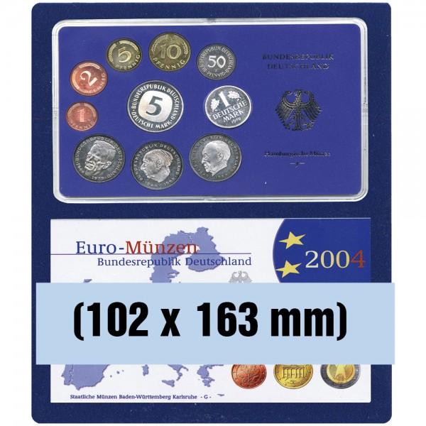 Plateau pour monnaies 6372SP