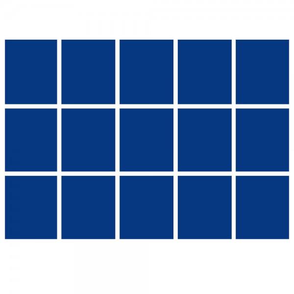 Plateau-tiroir pour monnaies 5905-1