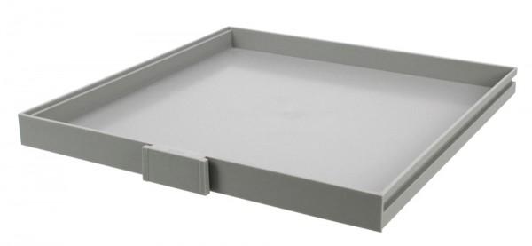 Tiroir Maxi-Béba sans séparation 6102