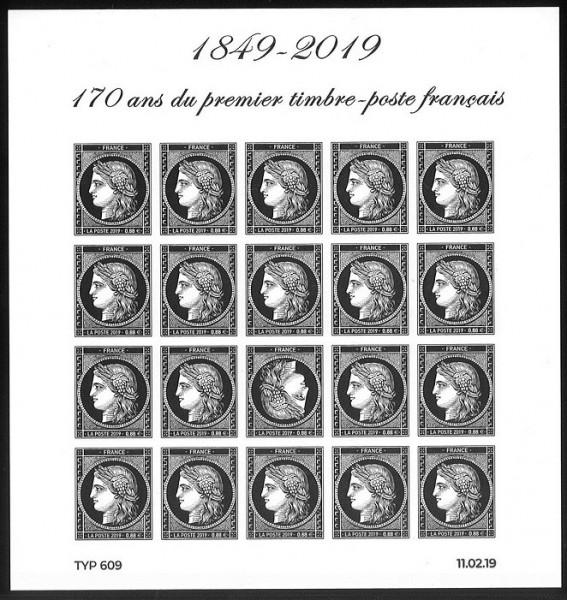 Pochettes ID-Hawid France 135 x 143 mm
