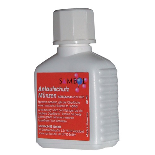 Liquide de protection