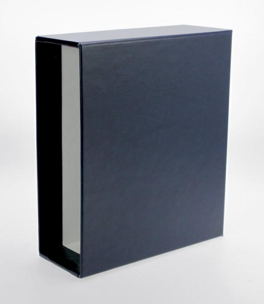 """Boîtier pour album """"Compact-standard"""""""