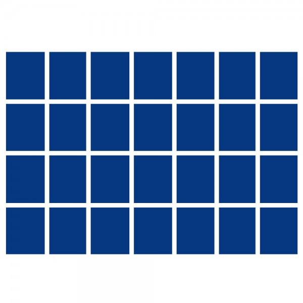 Plateau-tiroir pour monnaies 5904-1
