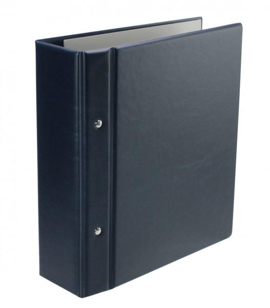 Les albums Compact Standard et Luxe