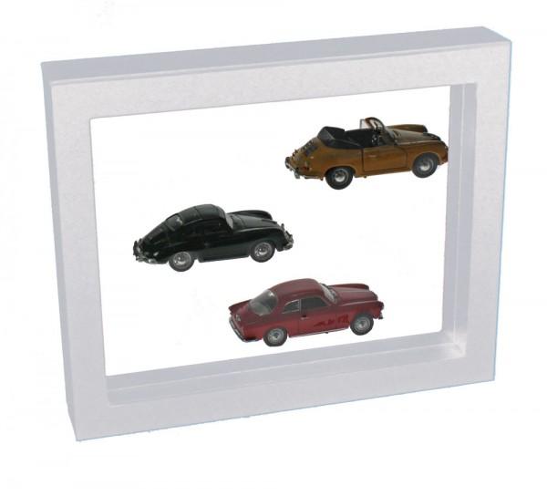 Cadre de présentation 3D - 4520