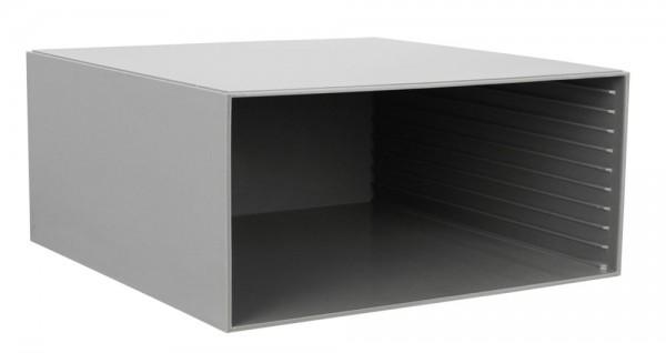 """Box """"Maxi-Béba"""""""