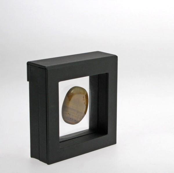 2 Cadres de présentation 3D 4504