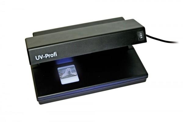 Lampe UV de bureau