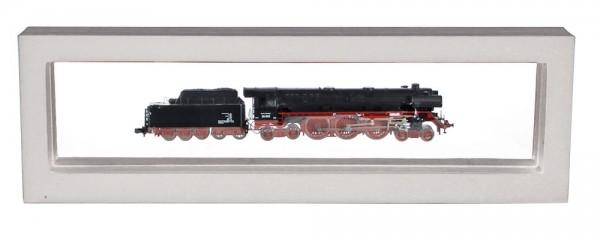 Cadres de présentation 3D - 4508