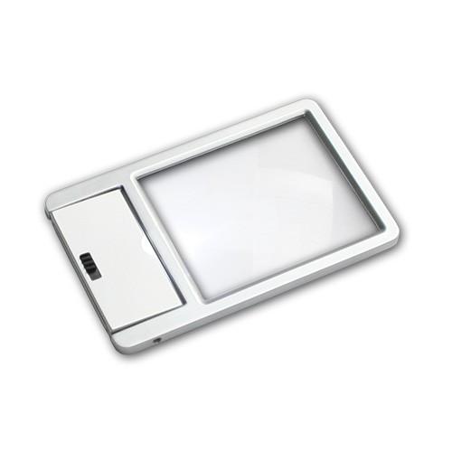 Loupe lumineuse LED 4650