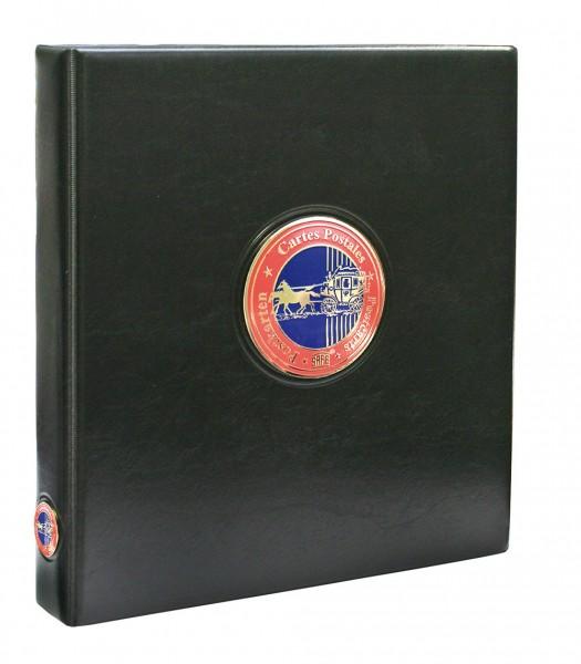 """Album """"Premium"""" pour cartes postales"""