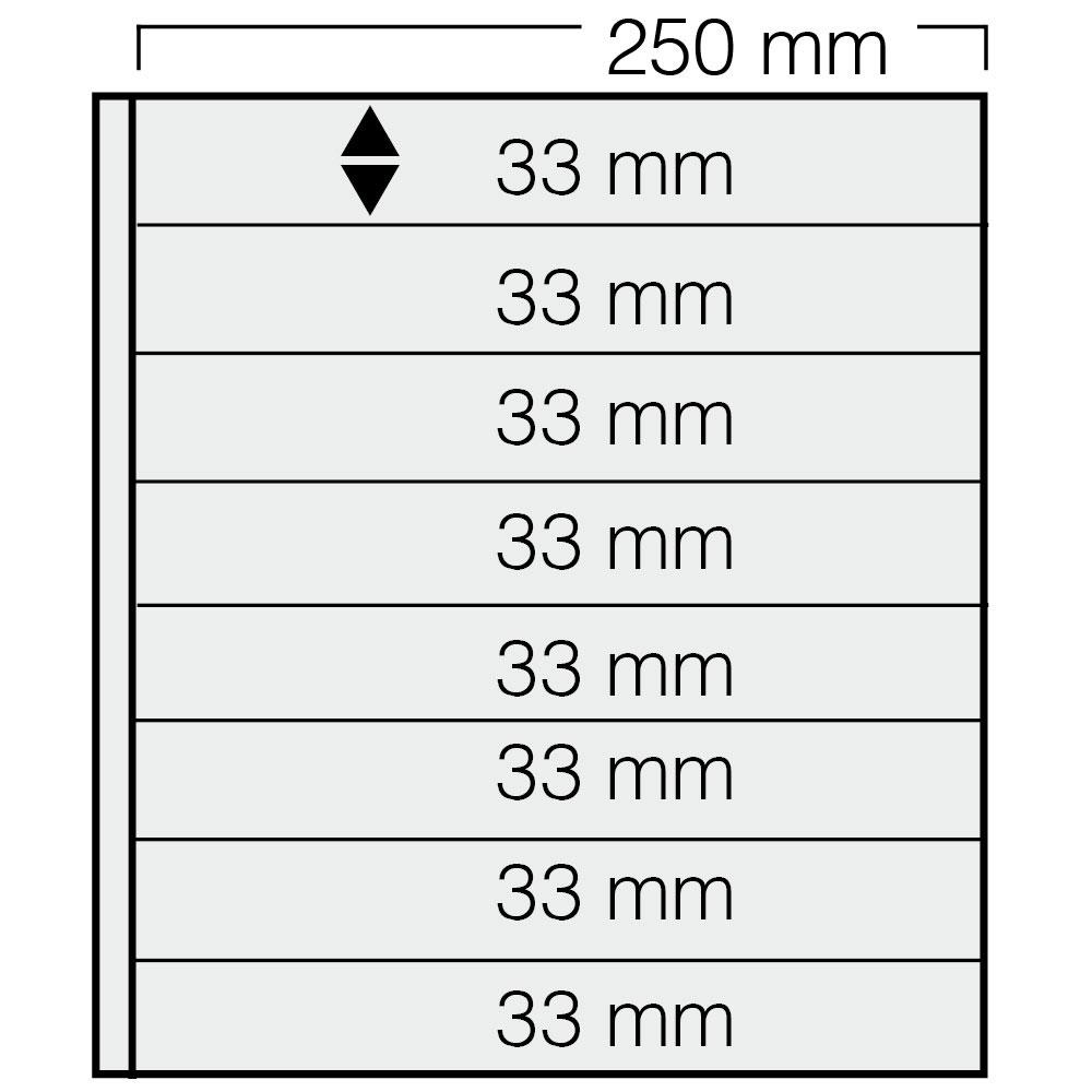 CloverGorge Pi/èces de V/élo de Couverture de Selle de Tapis de Couverture de Si/ège de Selle de V/élo de Mousse 3D Respirante