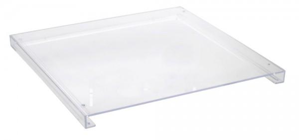 Boîtier transparent Maxi-Béba 6168